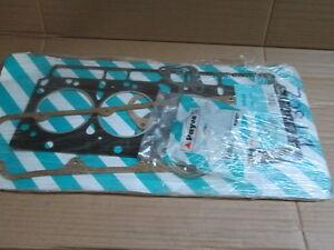 FORD TRASIT 2.5 D CYLINDER HEAD GASKET SET NEW