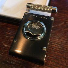 Colibri KNF-000048 Cigar Cutter MSRP:$30
