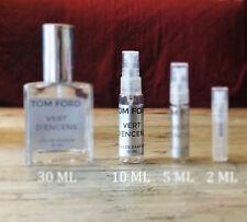 Tom Ford Amber Absolute 3.4 Oz Eau De Parfum Unisex Tf2984