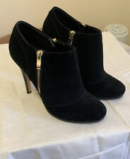 Dune Ankle Boots Uk 7
