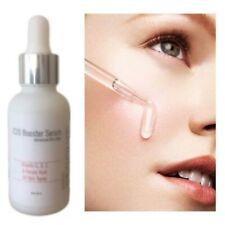 Skin Care 20% Vitamin C+B+E Ferulic Acid Serum Brightens Tightens closes Pores