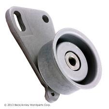 GMB Engine Timing Belt Tensioner Roller Fits Subaru 13071 AA002