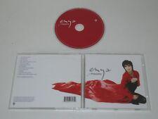 Enya / Amarantine (Warner Bros. 25646 27972) CD Álbum