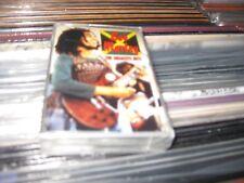 Bob Marley Kassette The Greatest Hits 1996