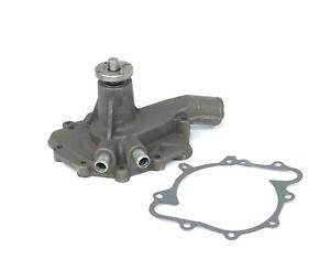 Fits Oldsmobile 350 455 Without A/C REF# US1100 Engine Water Pump