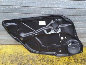 Mercedes R W251 Lève-vitre Arrière Gauche A2514402809 Passager N/S 2006
