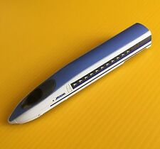 Train Display Model Jr500 1/130 Scale Made In Japan