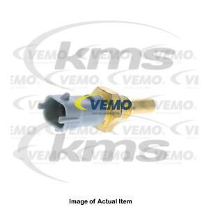 New VEM Antifreeze Coolant Temperature Sensor Sender V40-72-0332 MK1 Top German