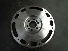 race rally lightened billet flywheel for 1275cc MG Midget Austin Healey Sprite