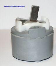 Ideal Standard 53mm Kartusche A 961710 NU