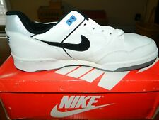 innovative design 060cf 55f5a Vintage Nike Driving Force low 1988 Deadstock basketball shoes size 14 mens