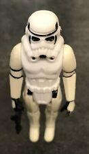 Vintage Star Wars Figure - Stormtrooper - 1977 - Complete