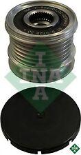 INA Generatorfreilauf Freilauf Generator MERCEDES-BENZ 535016810