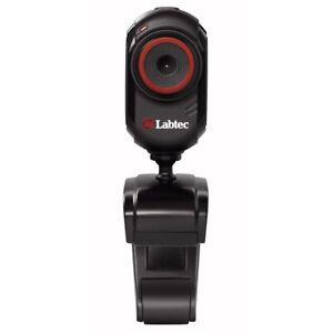 Labtec Webcam 1200 Skype MSN Yahoo Messenger (IL/RT6-14776-960-000164-UG)