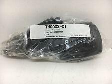 Globe Roamer New Tait TMAA02-01 Hand Held Fist Mic for TM8000 and TM9000 Series