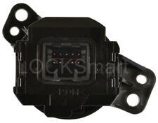 Push To Start Switch LOCKSMART LA10424 fits 14-15 Honda Civic