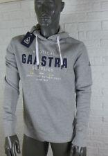 Abbigliamento da uomo grigie Gaastra