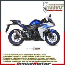 A2 Licence 300cc Group Test Yamaha V Honda V Ktm V Kawasaki