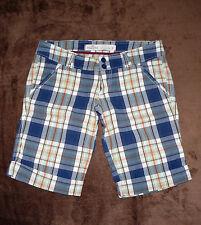 Hollister Niedrige Damen-Shorts & -Bermudas