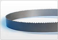 "Large Bandsaw Blade - 22' 5"" - NEW - Lenox QXP"