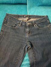 Only Brand Jeans Womens Size 28 Waist 30 Leg