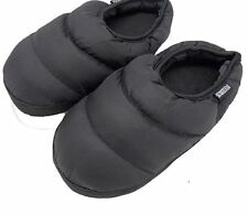 Winter Slippers For Men And Women Home Plush Slipper House Indoor Warm Footwears
