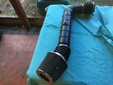 HOLDEN COMMODORE VN VP VR V6 BUICK AIR INTAKE PIPE HOSE WITH FILTER