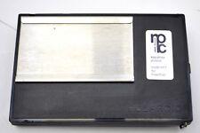 Polaroid NPC MF-1 Back For Hasselblad