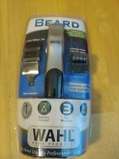Wahl Beard Trimmer 9906-717