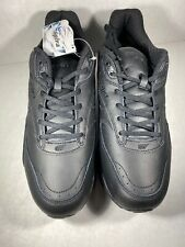 Spira Classic Leather Walker Men's Shoes Size 13 Ee ( R314)