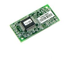 1PCS NeuroSky Brain Wave Sensor Module TGAM Development Board