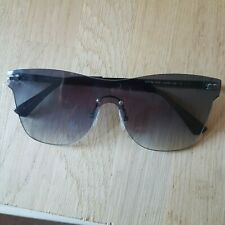 Mens Guess Sunglasses Repair/Please Read