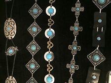 huge bulk lot of jewelry 1000 pieces