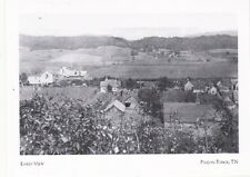 """+PC-Postcard-""""Early View Pigeon Forge. TN"""" -Abt. 1913- *Pigeon Forge, TN (A23-2)"""