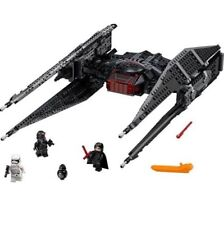 Lego Star Wars Set 75179