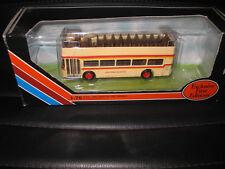 EFE 1:76 BRISTOL VR II DOUBLE DECKER BUS OPEN TOP EASTERN COUNTIES   #18502