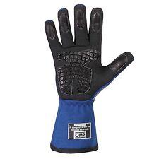 OMP Car and Kart Race Gloves