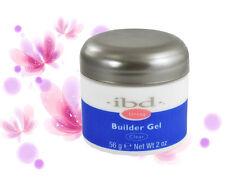 IBD Buildergel Clear 56 gr