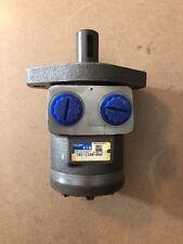 Eaton / Char-lynn H Series 101-1129-009