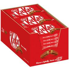 KitKat Classic 24er Sparpack