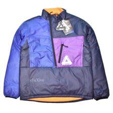 7bb774cfe9d6 Palace Men s Coats   Jackets for sale