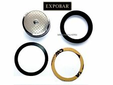 Expobar Repair Group Head Kit Espresso Machines