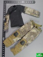 1:6 Scale Easy & Simple 28001 Task Force Spectre Skipper - Combat Shirt & Pants