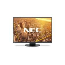 "NEC Display MultiSync EA245WMi-2 61 Cm (24"") WLED LCD Monitor 16:10 6 Ms GTG"