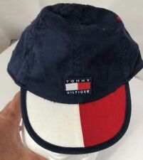 7f2cdcc1e56a Tommy Hilfiger Babies  Hats for sale