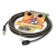 SXHU-0600 été Câble Câble  instrument Câble de guitare SC-ESPRIT XXL