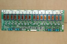 INVERTER Board GH131A REV0.3 SIT260W2D8UC01 per JVC LT-26D50BJ LCD TV