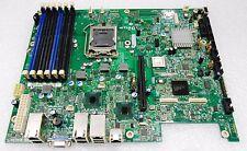 Intel S3420GPRX ATX LGA1156 DDR3 Server Board Refurbished Board Only