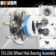Front Wheel Hub Bearing for 06-07 Buick Terraza 06-08 Chevy Uplander FWD ONLY