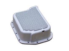 Transmission Deep Oil Pan Dodge Chrysler Mopar A727 A518 A618 48RE Aluminum New